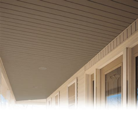home designer pro help home designer pro soffit 28 images getting started with siding royal building products