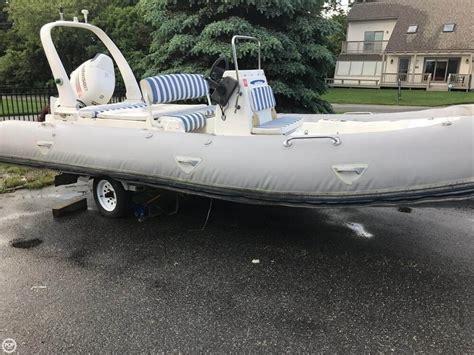 old zodiac boat zodiac boats for sale in rhode island boats