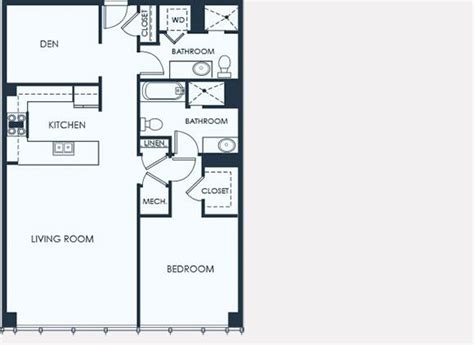 the metropolitan condo floor plan the metropolitan condos of dallas tx 1200 main street