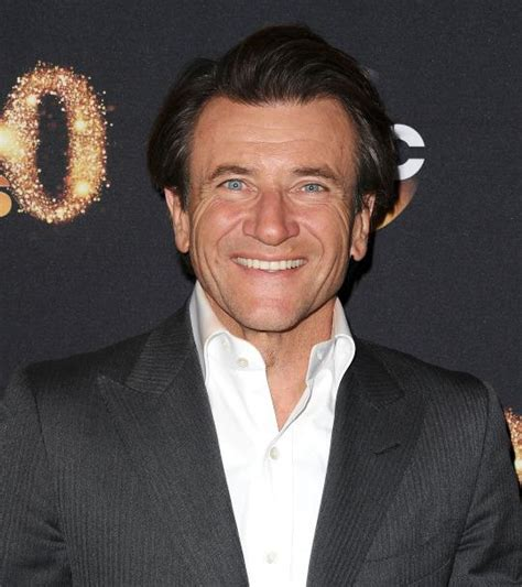 robert herjavec hair shark tank investor robert herjavec on the surprising