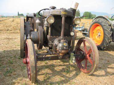 landini testa calda funzionamento 3 176 raduno amatori trattori d epoca di assisi