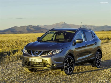 qashqai nissan 2014 nissan qashqai 2014 www imgkid com the image kid has it