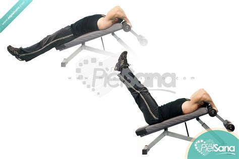 leg raise bench hanging knee raise hot girls wallpaper