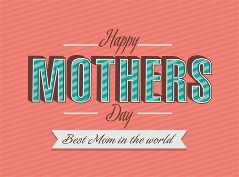 mother day greeting card design 5 happy mother s day cards graphicloads