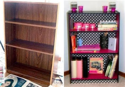 cheap bookcases for classroom ten pin linky classroom decor cheap shelves like these