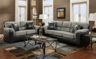 Living Room Sofas And Loveseats Living Room Sofa Designs 2016 Wilson Garden
