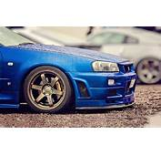 99  Jdm Cars And Girls Wallpaper Images Russian
