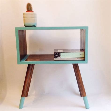 Table Ls Modern Bedroom by 1000 Ideas About Modern Bedside Table On