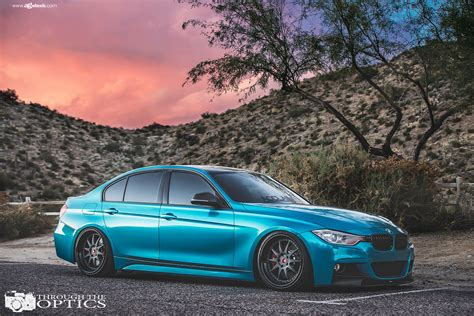 modified bmw 328i jay vivid s bmw f30 328i mppsociety