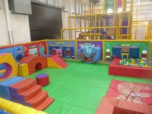 Boy Room Design India kool kids children s activity centre
