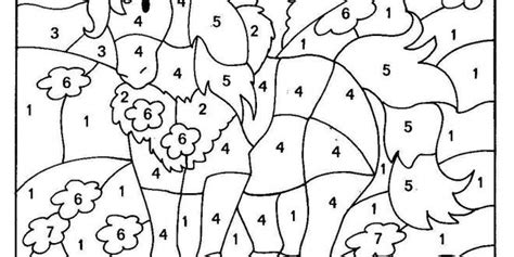 disney coloring pages by numbers pin by nancy peters on color by number for adults and
