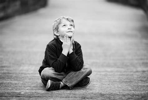 les enfant file le bonheur est un r 234 ve d enfant r 233 alis 233 dans l 226 ge adulte jpg wikimedia commons