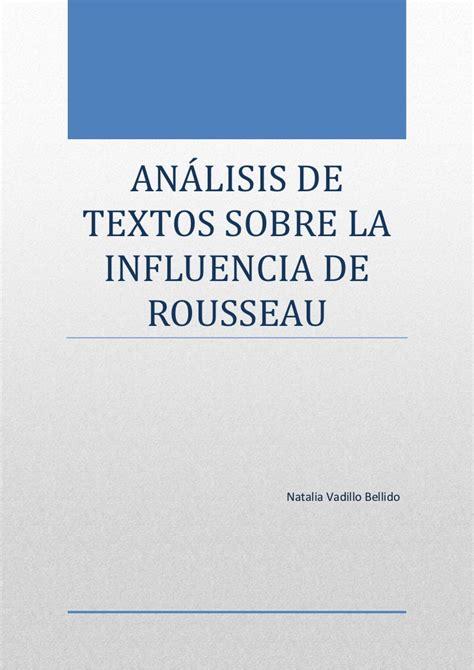analisis de textos en tarea 3 an 225 lisis de textos