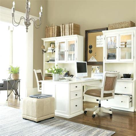 small office setup ideas small home office setup adammayfield co