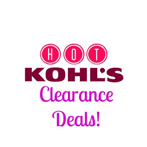 kohls bedding clearance hot kohl s clearance up to 90 off clothing and more