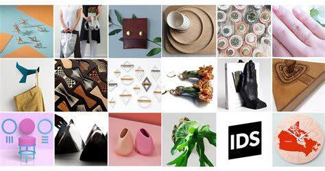 designboom mart 2018 designboom mart toronto discover the emerging talents