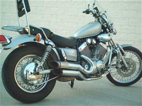 Search Ads And Auctions Motorbikes Moto 500cc Page 10