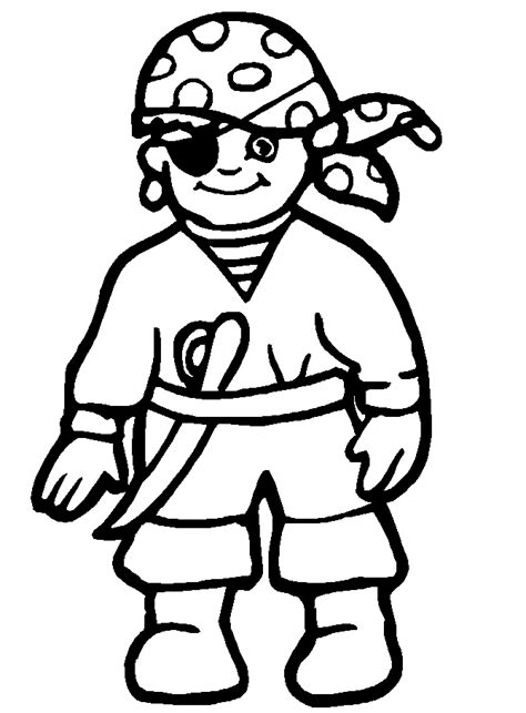 pirate sword coloring pages coloring pages