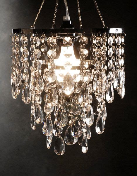crystal chandelier for bedroom best 25 bedroom chandeliers ideas on pinterest closet