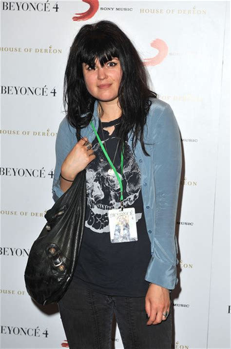 tattoo alison mosshart alison mosshart picture tattoo pictures to pin on
