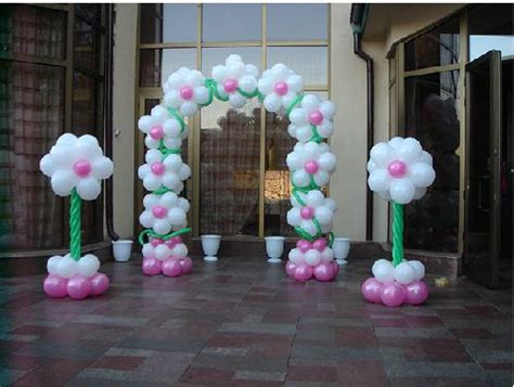 Flower balloons rb planners