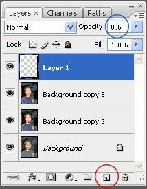 tutorial photoshop kartun efek membuat kartun dengan photoshop sefthyan