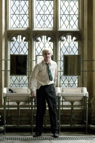 Every time Harry Potter should have been expelled from