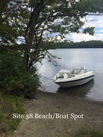 lake st george maine boat rentals lake st george state park liberty 2018 all you need