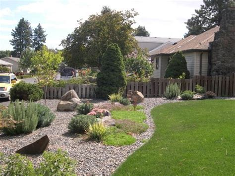 Backyard Landscaping Images by Expert Landscape Contractor And Designer Serving