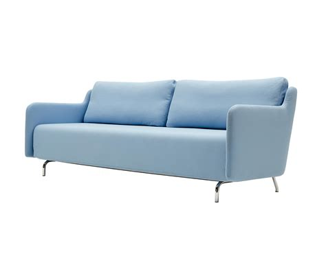 sectional sofas toronto best of sectional sofas toronto sectional sofas