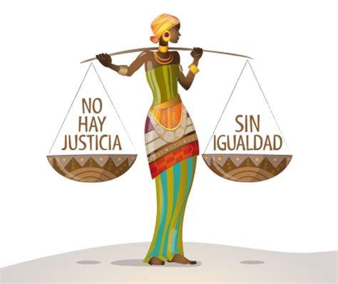 imagenes donde hay justicia presentaci 243 n a los medios de la ca 241 a quot no hay justicia
