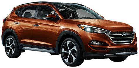Hyundai Tucson 2015 Suv Model In Scale 1 18 Orange 2016 hyundai tucson specs compact suv coming november vine report