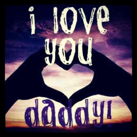 imagenes de i miss you so much mejores 107 im 225 genes de i miss you so much dad en