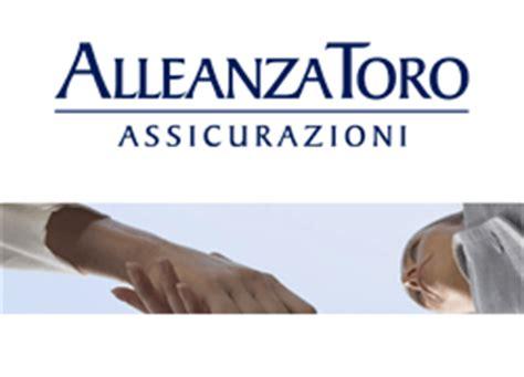 Alleanza Toro Assicurazioni Sede Legale by 403 Forbidden