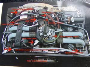 fuel vacuum hose diagram for a 73 914 4 2 0l pelican parts technical bbs