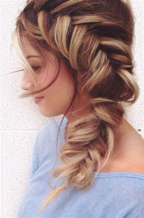 Cool Hairstyles by 75 Cool Hairstyles For For
