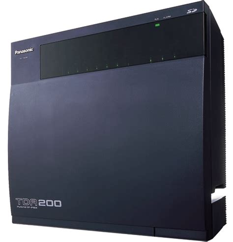Pabx Panasonik Kx Te Seris panasonic kx tda100 usb driver
