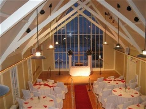 how to to in one place 12 best images about wedding reception same room ideas on receptions all