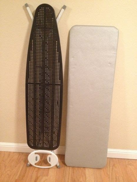 Quilt Ironing Board by How To Convert A Regular Ironing Board Into A Quilter S