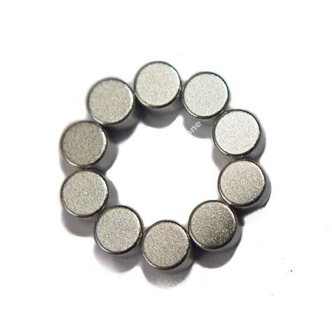 3x4mm Strong Magnet Neodymium Disc 3mm X 4mm 34mm 4mm x 3mm neodymium earth disc magnets magnets