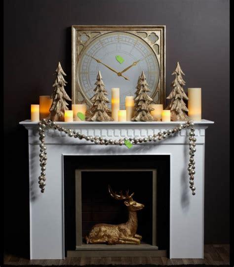 decoration for mantelpiece mantelpiece decorating ideas adorable home