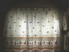 Mexican Kitchen Curtains Mexican Kitchen Curtains Curtain Design