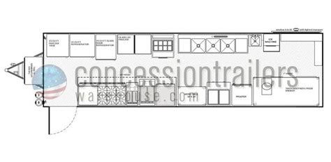 concession stand floor plans concession stand floor plans concession stand floor