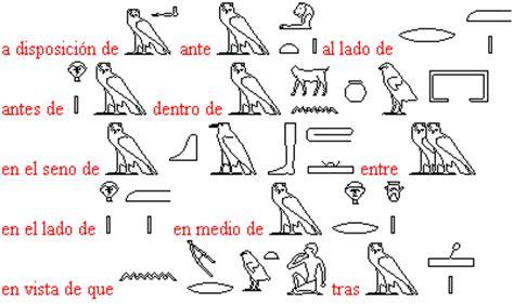 traduccion de layout en espanol preposiciones y conjunciones curso gratis de