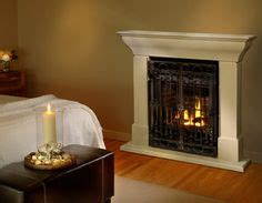 Electric Fireplace In Small Bedroom 1000 Images About Fireplace On Small Electric