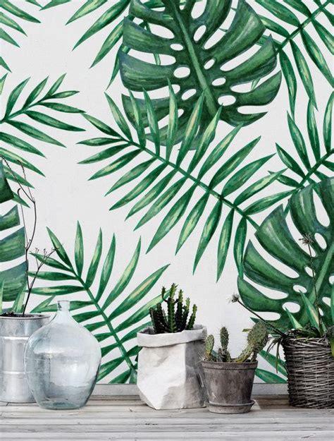 top   leaves wallpaper ideas  pinterest