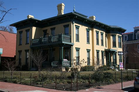 historic preservation left for ledroit ledroit country house could become 14 homes greater