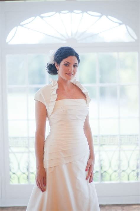 wedding hairstyles for hair strapless dress wedding hairstyles how to naturally curly updo for thick