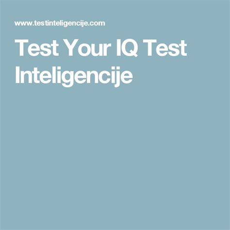 Test Your Food Iq by 43 Best And Slovak In Uk Images On