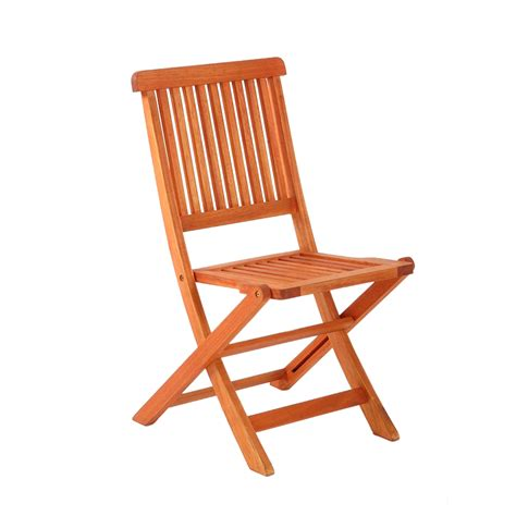 folding chairs bunnings mimosa somerset folding timber chair bunnings warehouse